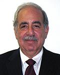 Leonard A. Thomas, Broker