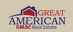 Great American GMAC Real Estate